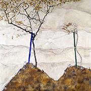 Gustav Klimt, Egon Schiele