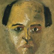 Arnold Schoenberg's Vienna